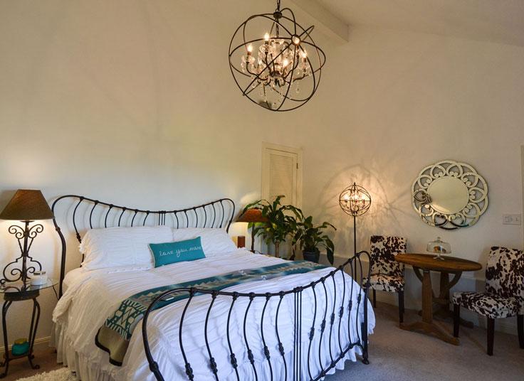 Moonlight-Suite-home