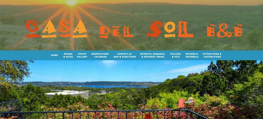 casa-website-redesign